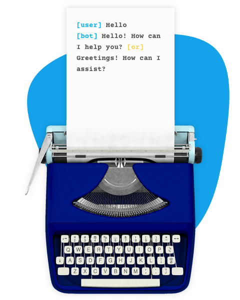 Enchatted - Chatbot Testing Automation